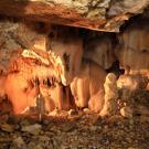 Jaskinia na Pomezi